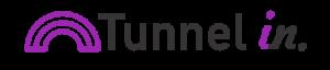 Tunnel In Logo